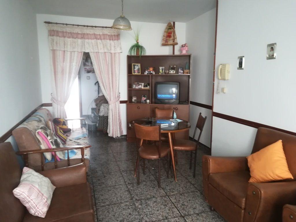Casa en venta en Casa en Alcaudete, Jaén, 69.000 €, 2 habitaciones, 1 baño, 100 m2