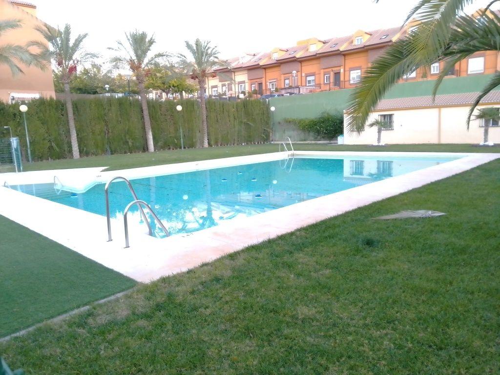 Casa en venta en Esquibien, la Guardia de Jaén, Jaén, Urbanización Bellavista, 145.000 €, 3 habitaciones, 3 baños, 150 m2