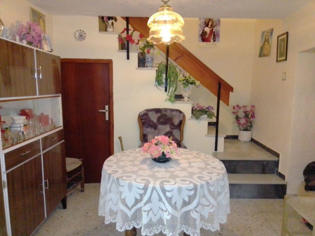 Casa en venta en Martos, Jaén, Calle Cobatillas Altas, 49.000 €, 5 habitaciones, 1 baño, 200 m2
