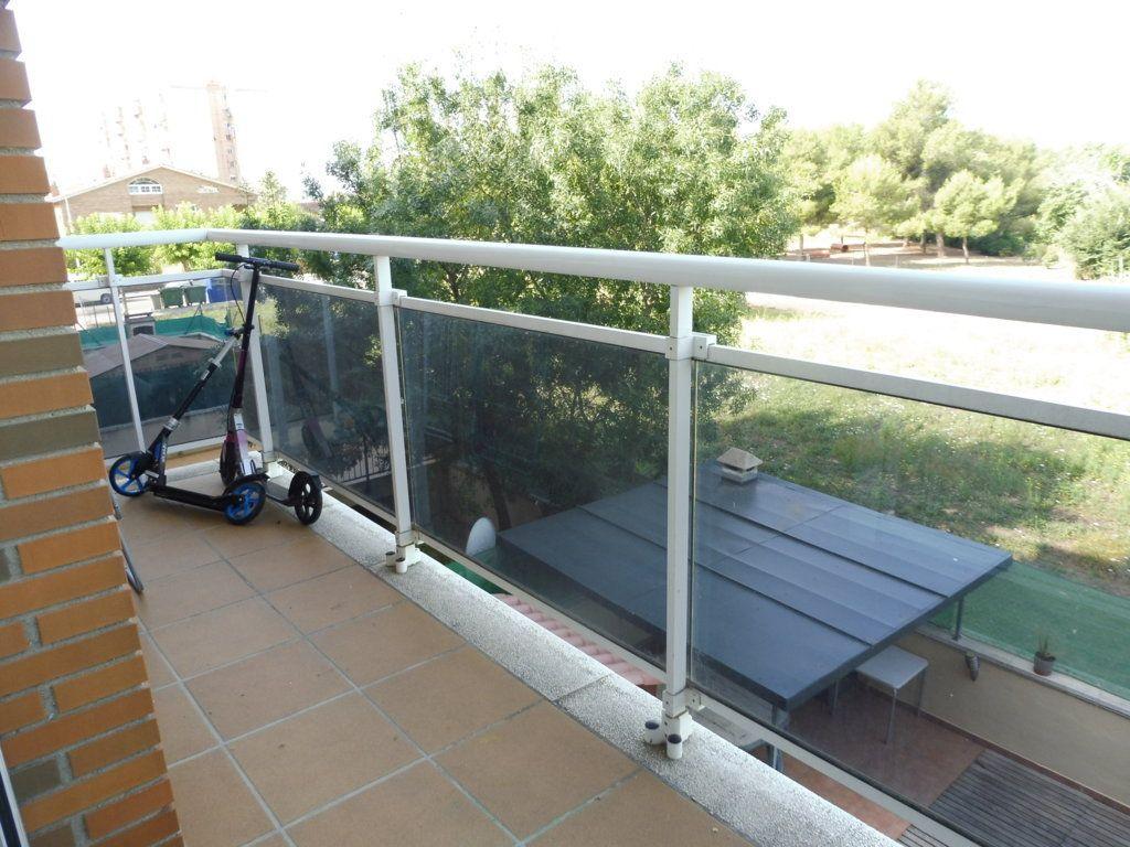 Piso en venta en Santa Margarida I Els Monjos, Barcelona, Calle Santa Margarida, 128.000 €, 3 habitaciones, 2 baños, 80 m2