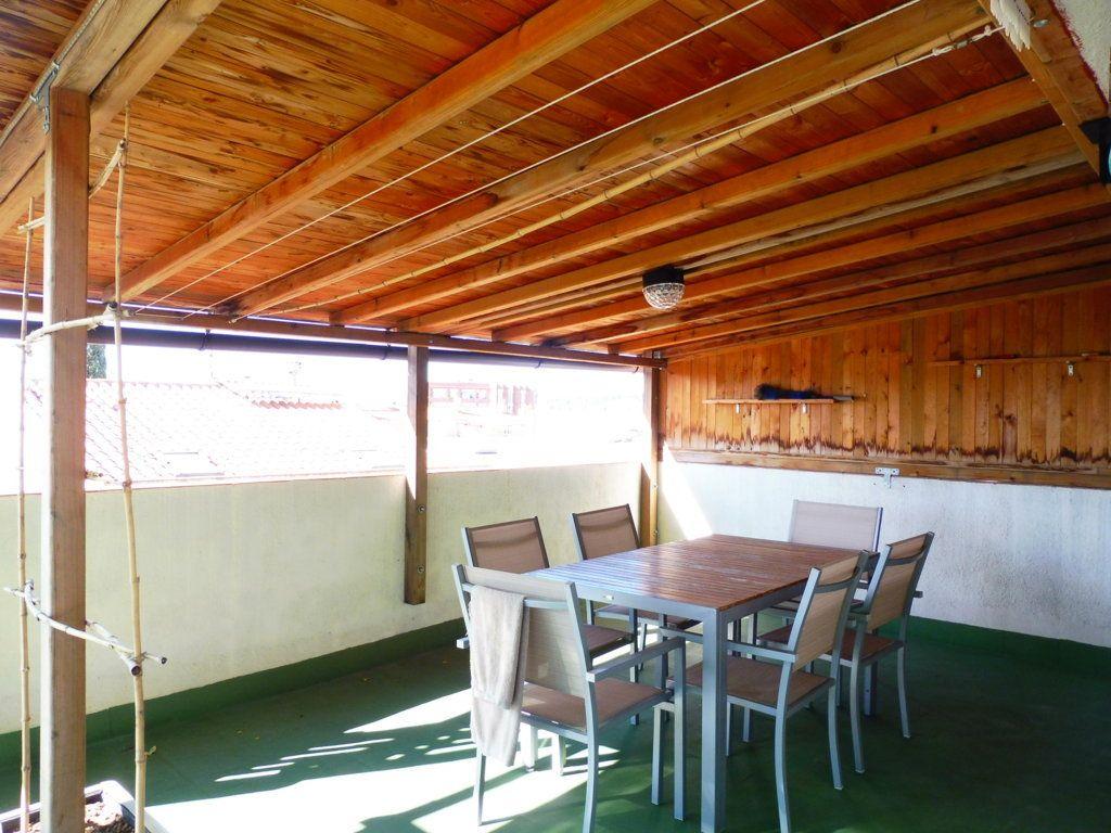 Casa en venta en 40383, Vilafranca del Penedès, Barcelona, Calle Mas I Jornet, 235.000 €, 3 habitaciones, 3 baños, 208 m2