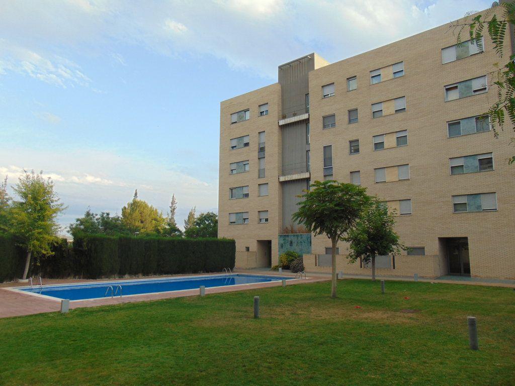 Piso en venta en Vilafranca del Penedès, Barcelona, Calle Pere Alagret, 220.000 €, 3 habitaciones, 2 baños, 99 m2