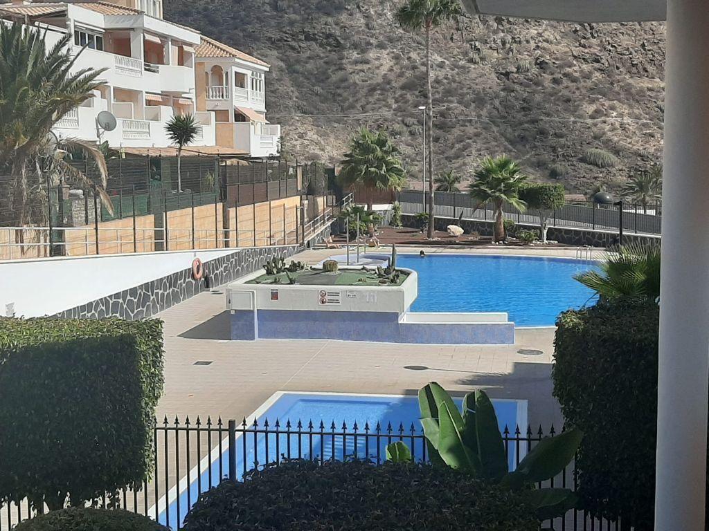 Casa en venta en 40769, Arona, Santa Cruz de Tenerife, Avenida San Francisco, 275.000 €, 3 habitaciones, 2 baños, 128 m2