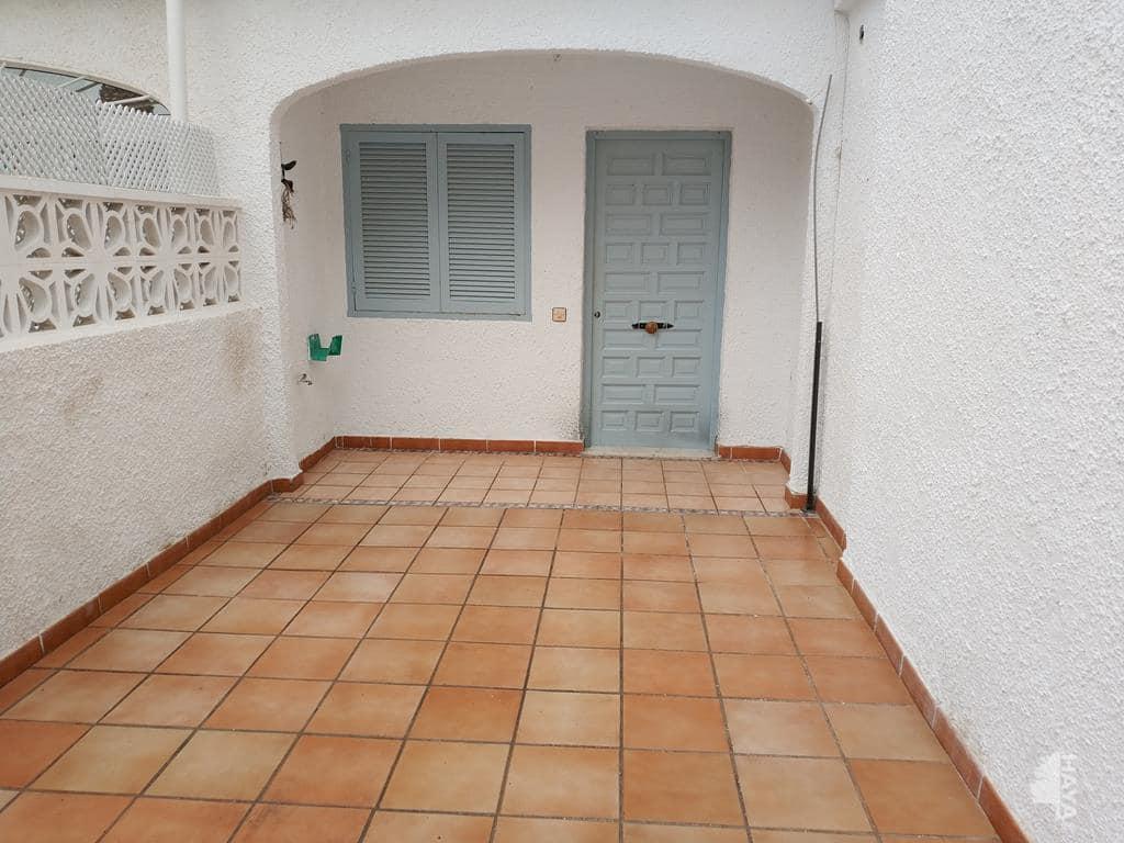 Casa en venta en Torrevieja, Alicante, Calle Murillo, 33.926 €, 1 habitación, 1 baño, 42 m2