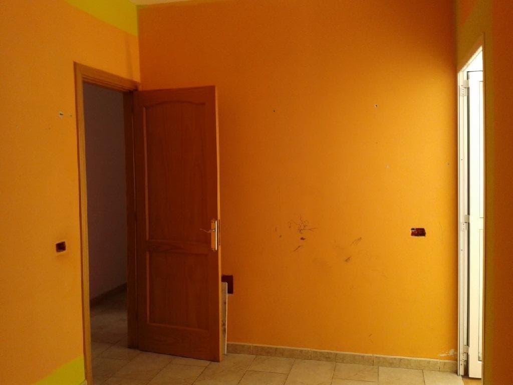 Piso en venta en Vecindario, Santa Lucía de Tirajana, Las Palmas, Calle Faycan, 33.000 €, 1 habitación, 1 baño, 51 m2