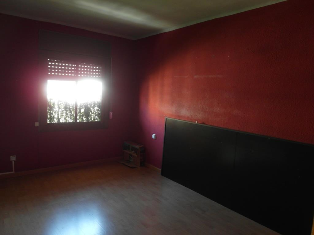 Piso en venta en Mataró, Barcelona, Carretera Mata, 81.979 €, 2 habitaciones, 1 baño, 74 m2