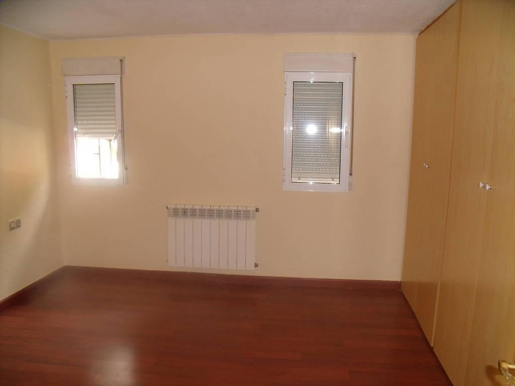 Piso en venta en Albacete, Albacete, Calle Alejandro Vi, 35.000 €, 1 habitación, 1 baño, 42 m2