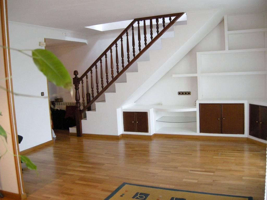 Piso en venta en Lleida, Lleida, Calle Bisbe Ruano, 125.000 €, 2 habitaciones, 2 baños, 110 m2