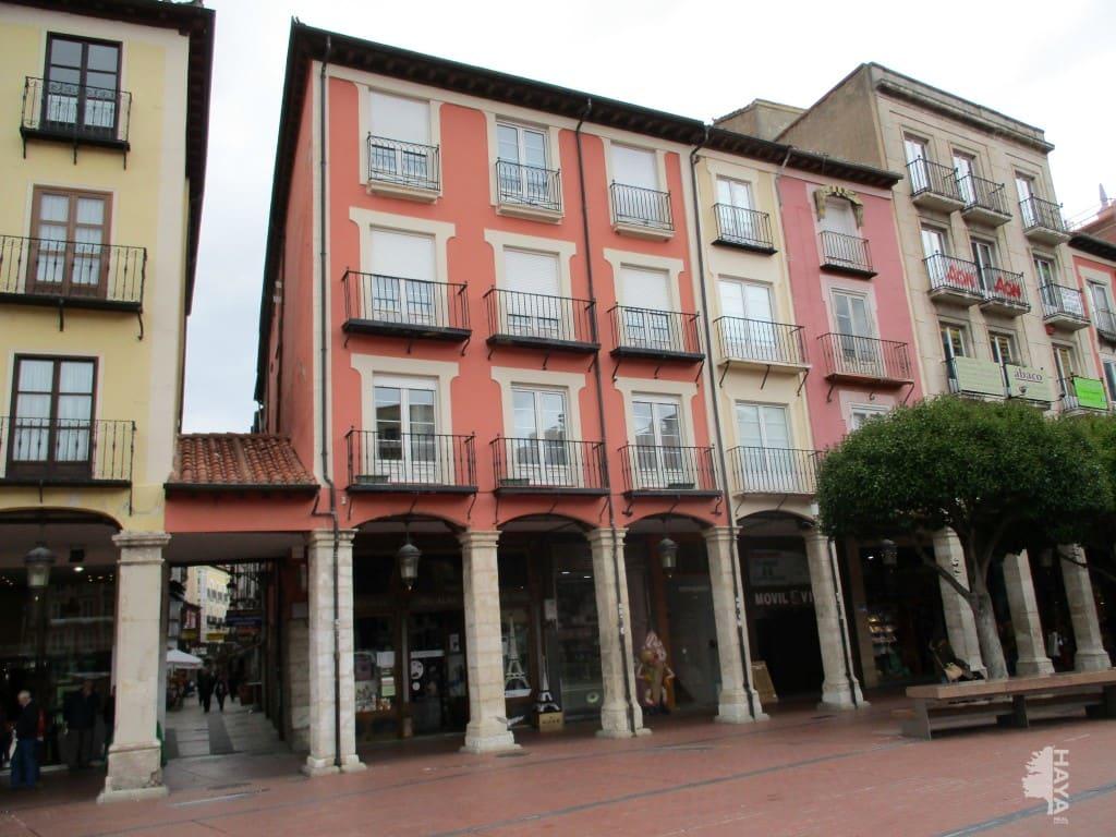 Parking en venta en Burgos, Burgos, Calle Vitoria, 20.700 €, 23 m2