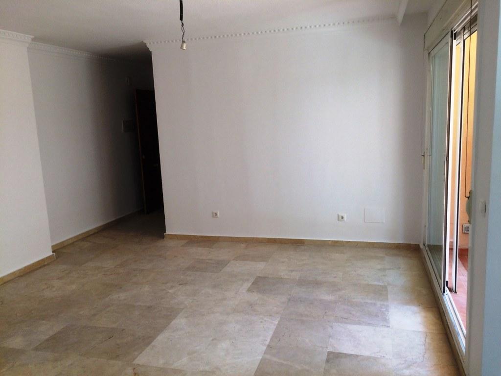 Pisos y casas en fuengirola m laga pisos y casas de bancos al mejor precio - Pisos de bancos en malaga ...