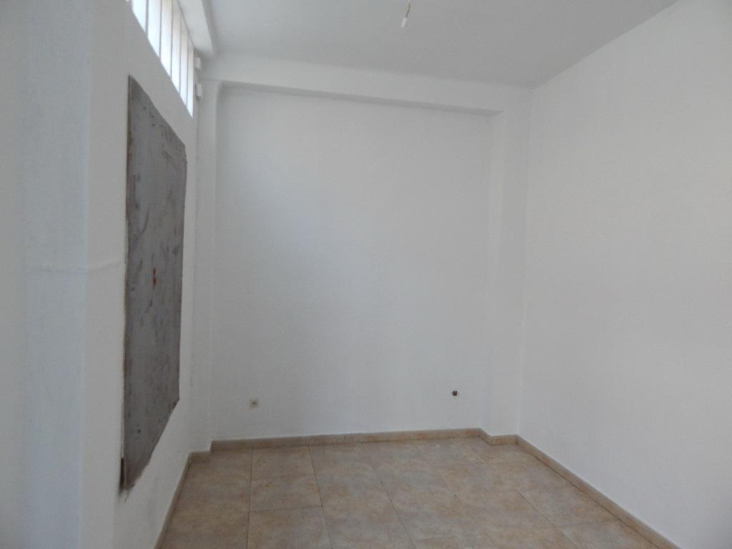 Local en venta en Huelva, Huelva, Calle Dulce Nombre de Maria, 40.000 €, 87 m2