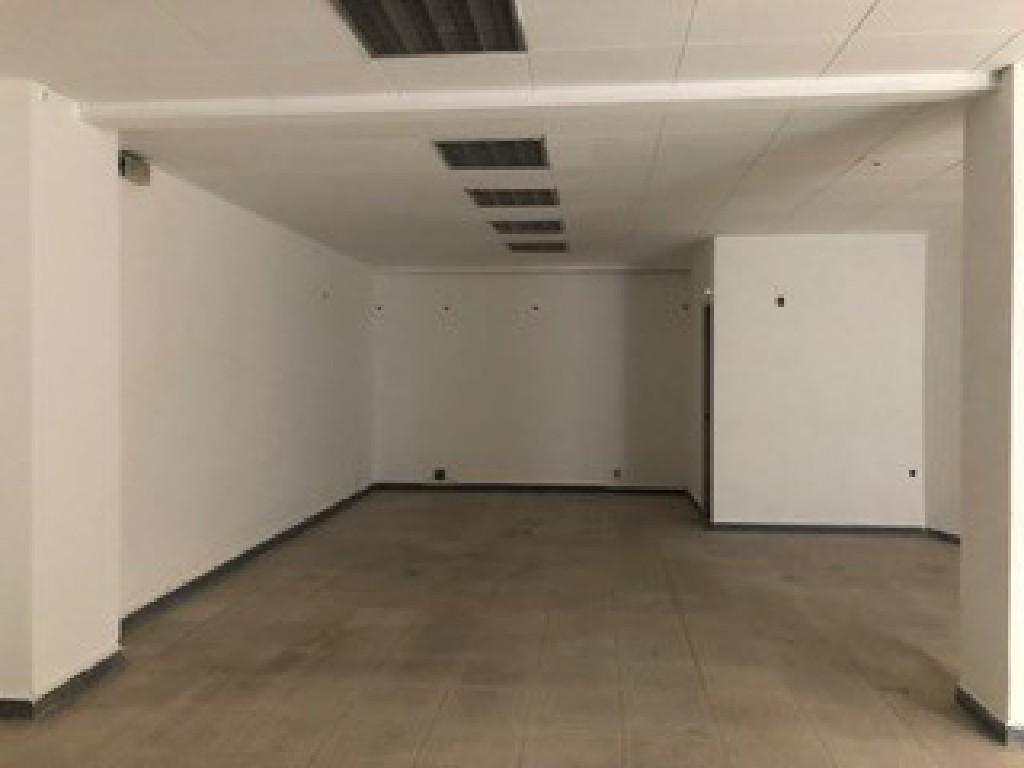 Local en venta en El Carme, Girona, Girona, Calle Enderrocades, 49.000 €, 77 m2