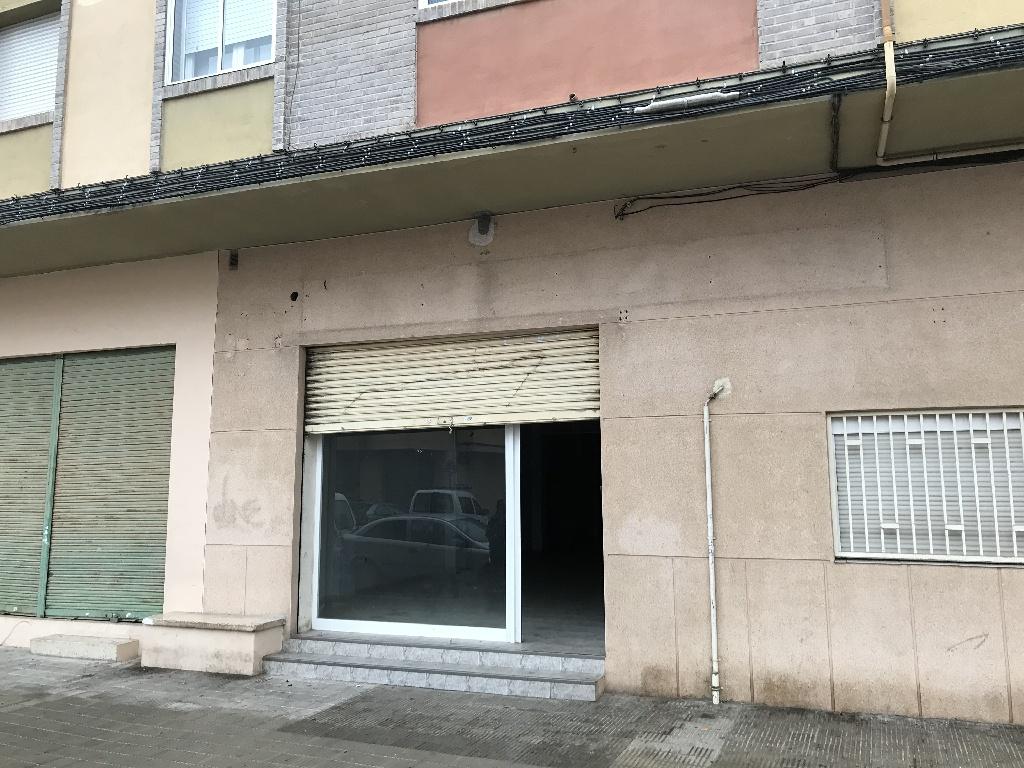 Local en venta en Lleida, Lleida, Calle Riu Besos, 70.000 €, 187 m2