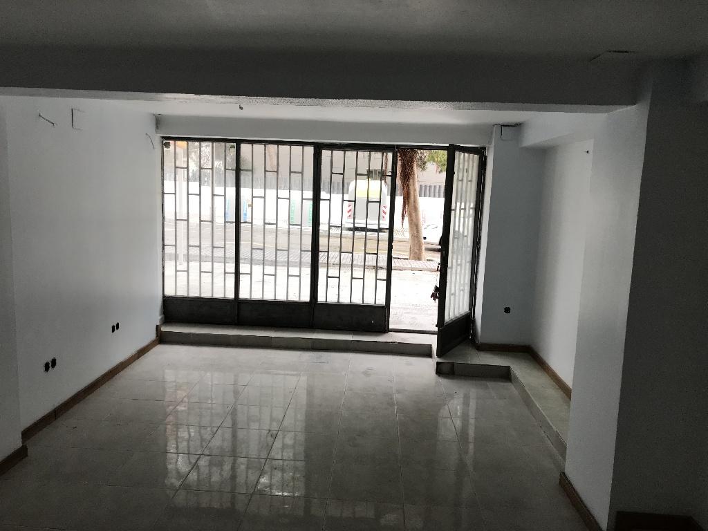 Local en venta en Cap Salou, Salou, Tarragona, Calle Penedes, 32.500 €, 42 m2