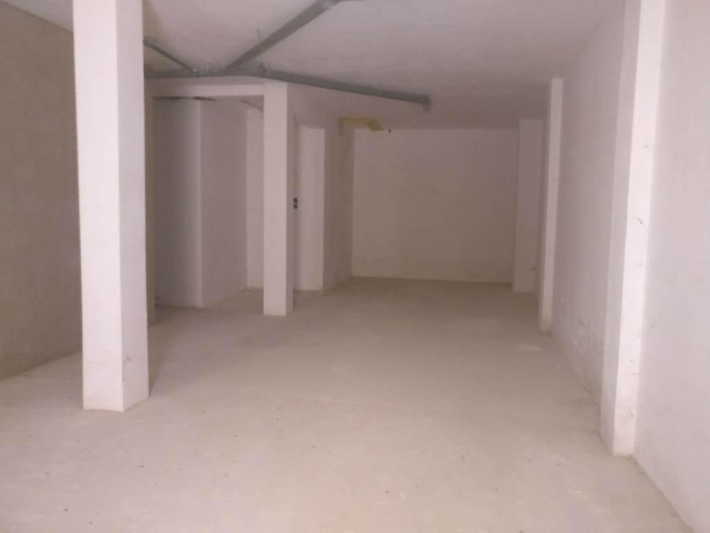 Local en venta en Nájera, Nájera, La Rioja, Calle San Marcial, 35.000 €, 65 m2