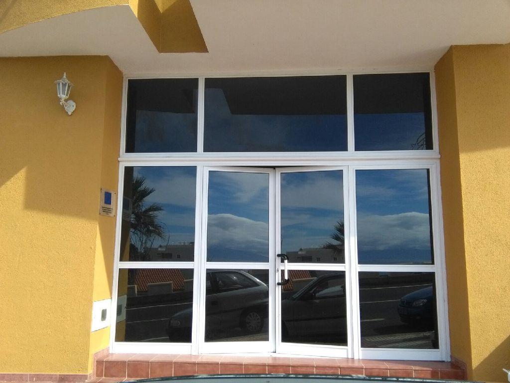 Local en venta en Santiago del Teide, Santa Cruz de Tenerife, Avenida Quinto Centenario, 60.000 €, 84 m2