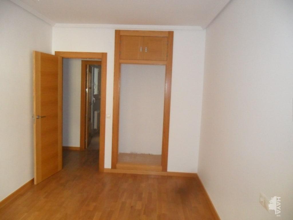 Piso en venta en Piso en Balazote, Albacete, 2 habitaciones, 1 baño, 80 m2