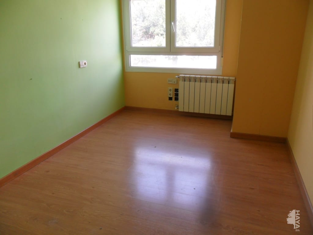 Piso en venta en Piso en Caudete, Albacete, 92.300 €, 3 habitaciones, 2 baños, 99 m2