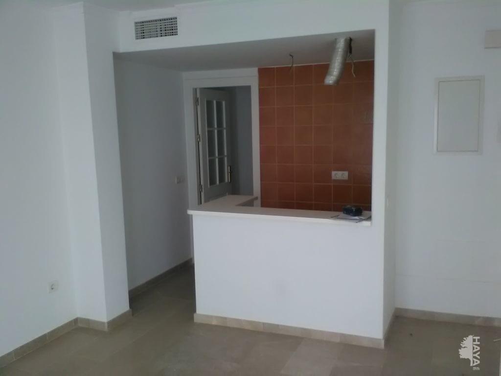 Piso en venta en Mijas, Málaga, Calle San Blas, 82.000 €, 2 habitaciones, 1 baño, 65 m2