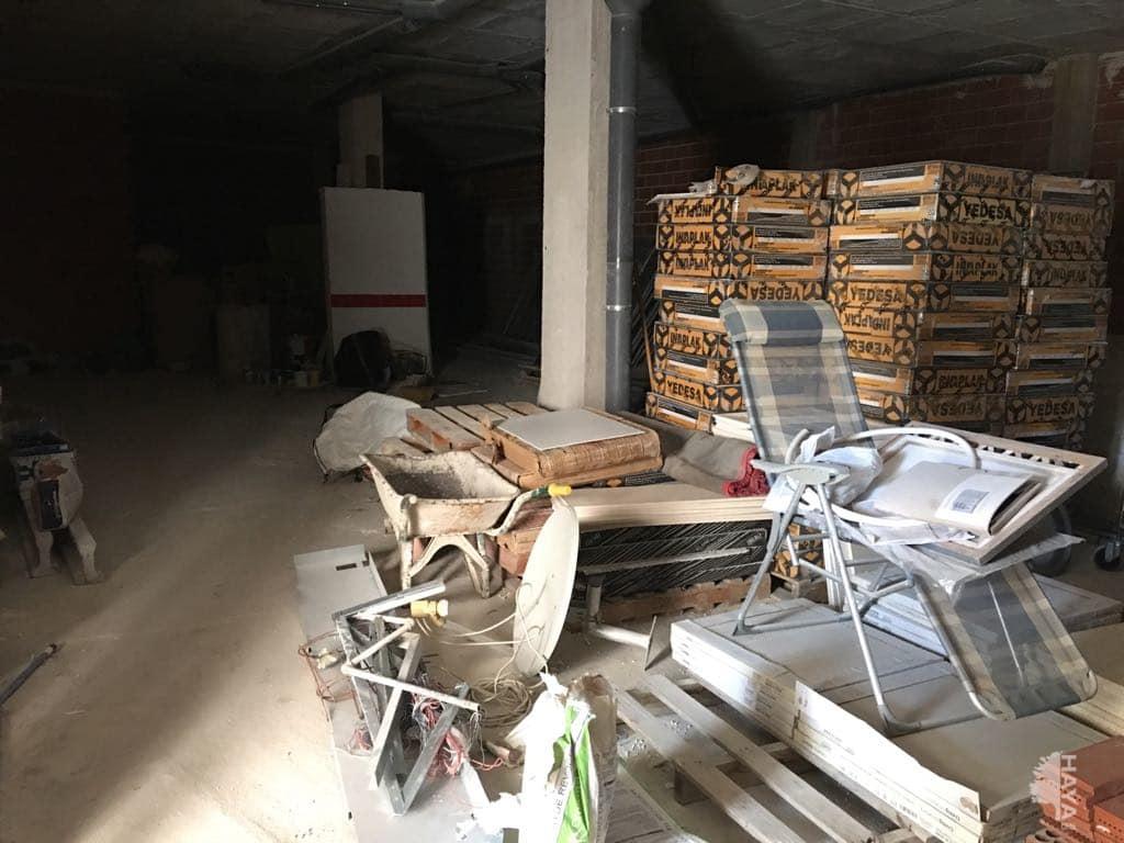 Local en venta en Benissa, Alicante, Calle L Alcudia, 92.200 €, 193 m2