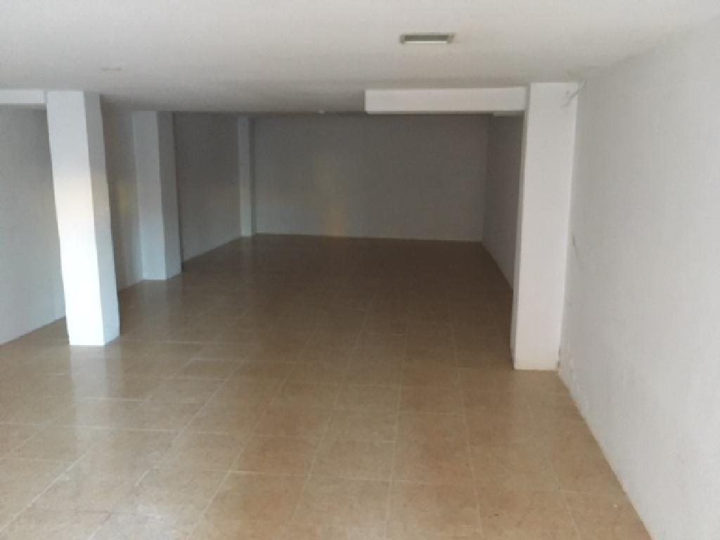 Local en venta en Cabanillas del Campo, Guadalajara, Calle Lagar, 40.000 €, 77 m2