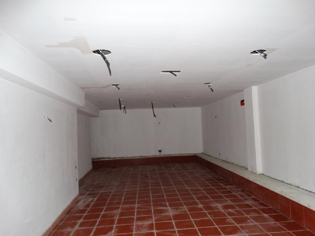 Local en venta en Agolada, Pontevedra, Carretera Rodeiro, 22.000 €, 186 m2