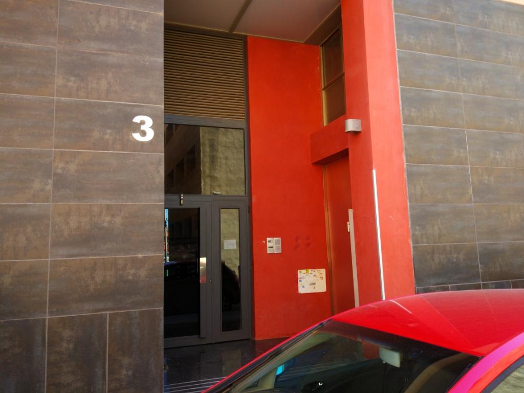 Oficina en venta en Vinaròs, Castellón, Calle Riu Quart, 36.500 €, 85 m2