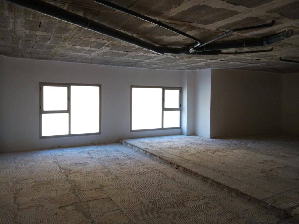 Oficina en venta en Vinaròs, Castellón, Calle de la Mare de Deu del Pilar, 40.000 €, 104 m2