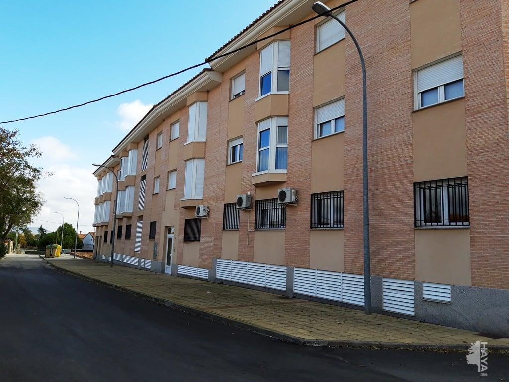 Piso en venta en Pulgar, Pulgar, españa, Calle Huertos, 48.100 €, 2 habitaciones, 1 baño, 100 m2