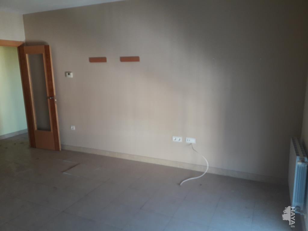 Piso en venta en Almazora/almassora, Castellón, Calle Nueve de Octubre, 92.400 €, 1 habitación, 1 baño, 104 m2