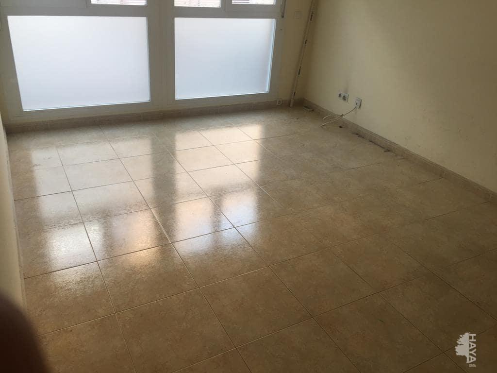 Local en venta en Villamediana de Iregua, La Rioja, Calle Portillo, 40.827 €, 48 m2