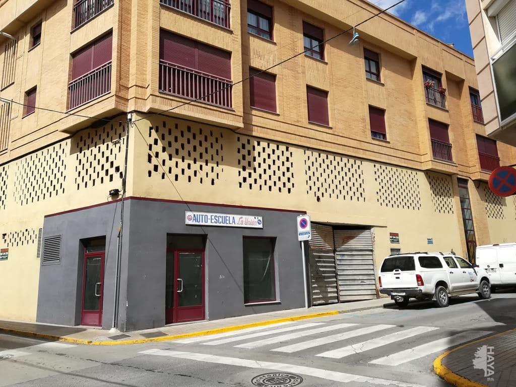 Local en venta en Almansa, Albacete, Calle Duque de la Victoria, 206.420 €, 357 m2