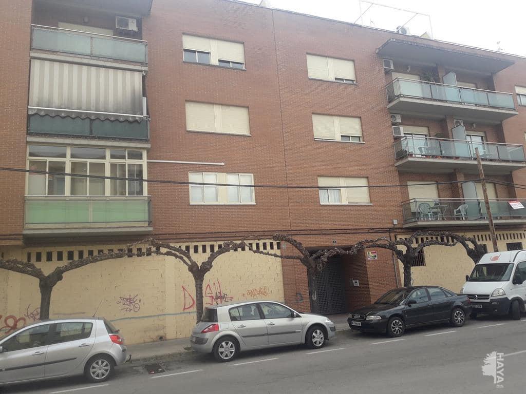 Local en venta en Hellín, Albacete, Carretera Murcia, 111.400 €, 209 m2