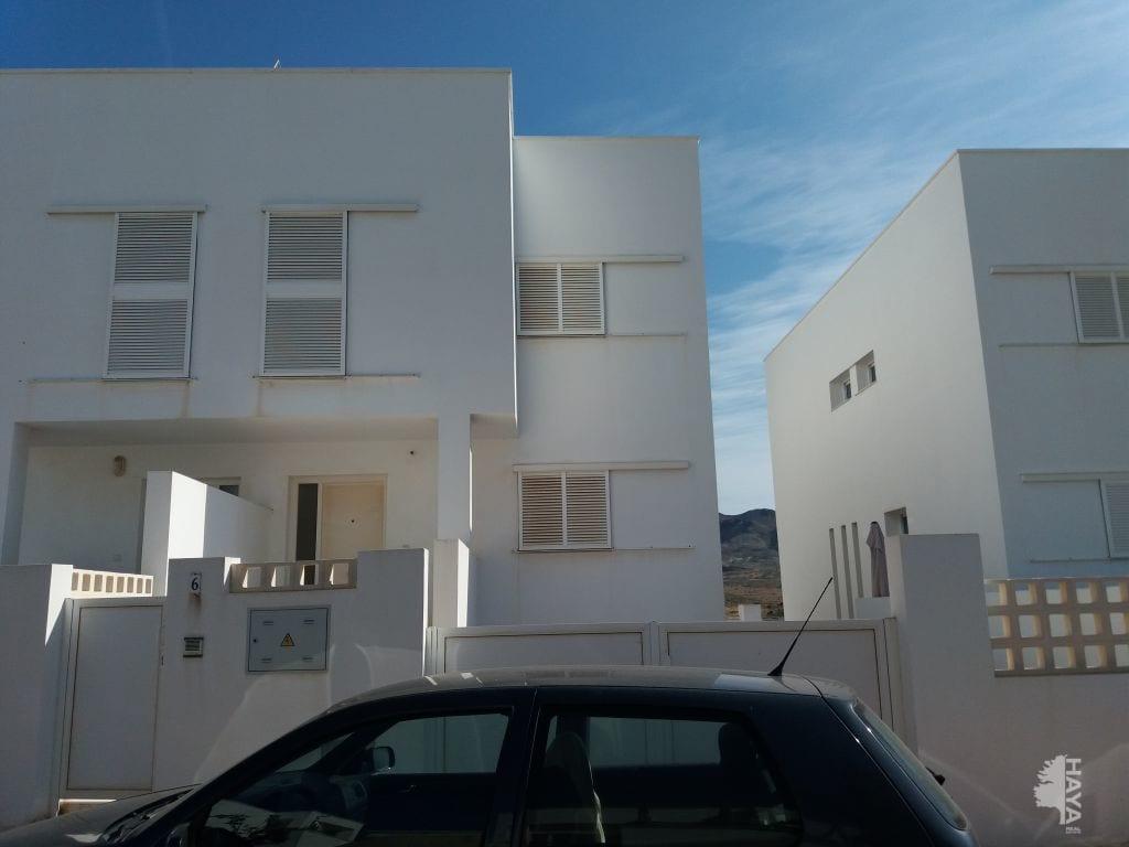 Casa en venta en Níjar, Almería, Calle Marejada, 257.000 €, 4 habitaciones, 3 baños, 186 m2