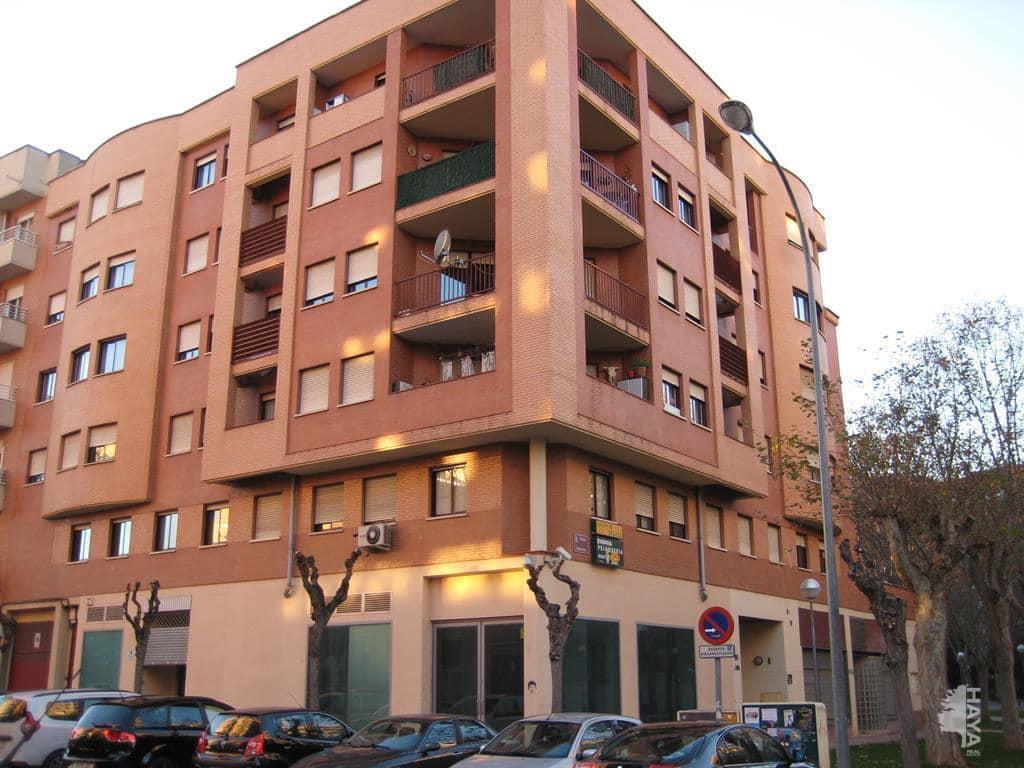 Local en venta en Yagüe, Logroño, La Rioja, Calle Vélez de Guevara, 70.188 €, 89 m2