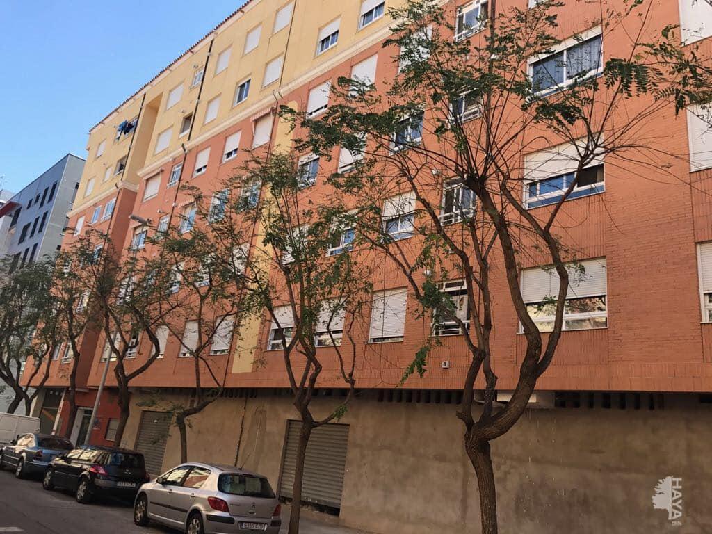Local en venta en Castellón de la Plana/castelló de la Plana, Castellón, Calle Mar de Barents, 117.500 €, 203 m2