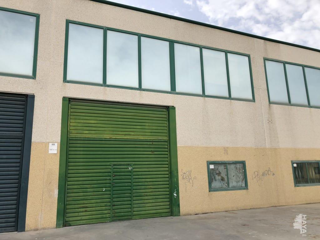 Local en venta en Illescas, Toledo, Calle Costa del Sol, 103.202 €, 356 m2
