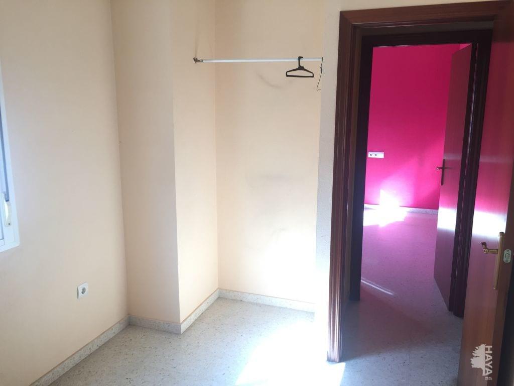 Casa en venta en Bollullos de la Mitación, Sevilla, Calle Librado, 87.500 €, 4 habitaciones, 2 baños, 103 m2