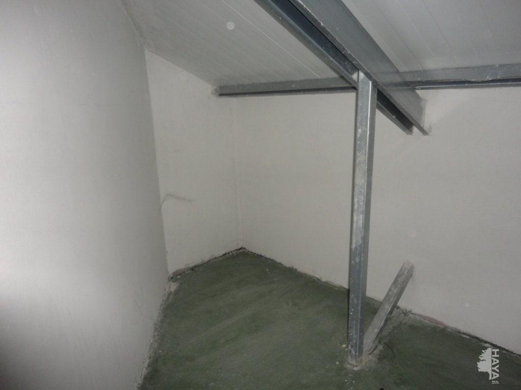 Piso en venta en Jadraque, Guadalajara, Paseo Juan Casas, 73.000 €, 2 habitaciones, 1 baño, 69 m2
