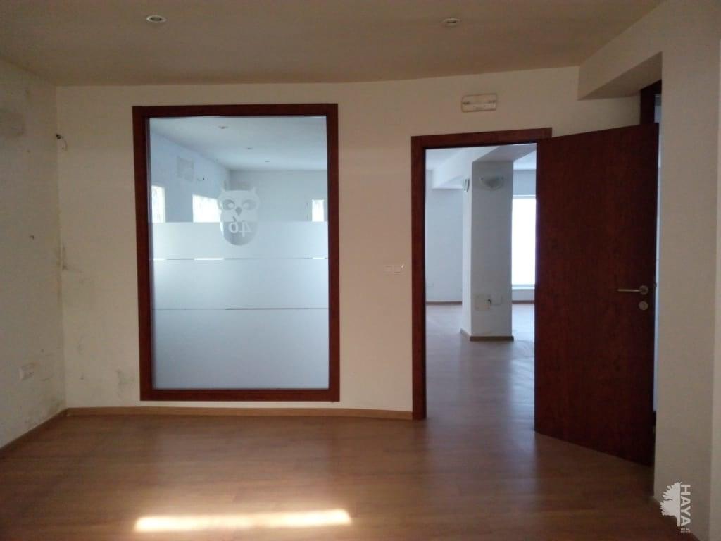 Local en venta en Dénia, Alicante, Carretera Les Marines A Denia, 66.000 €, 50 m2