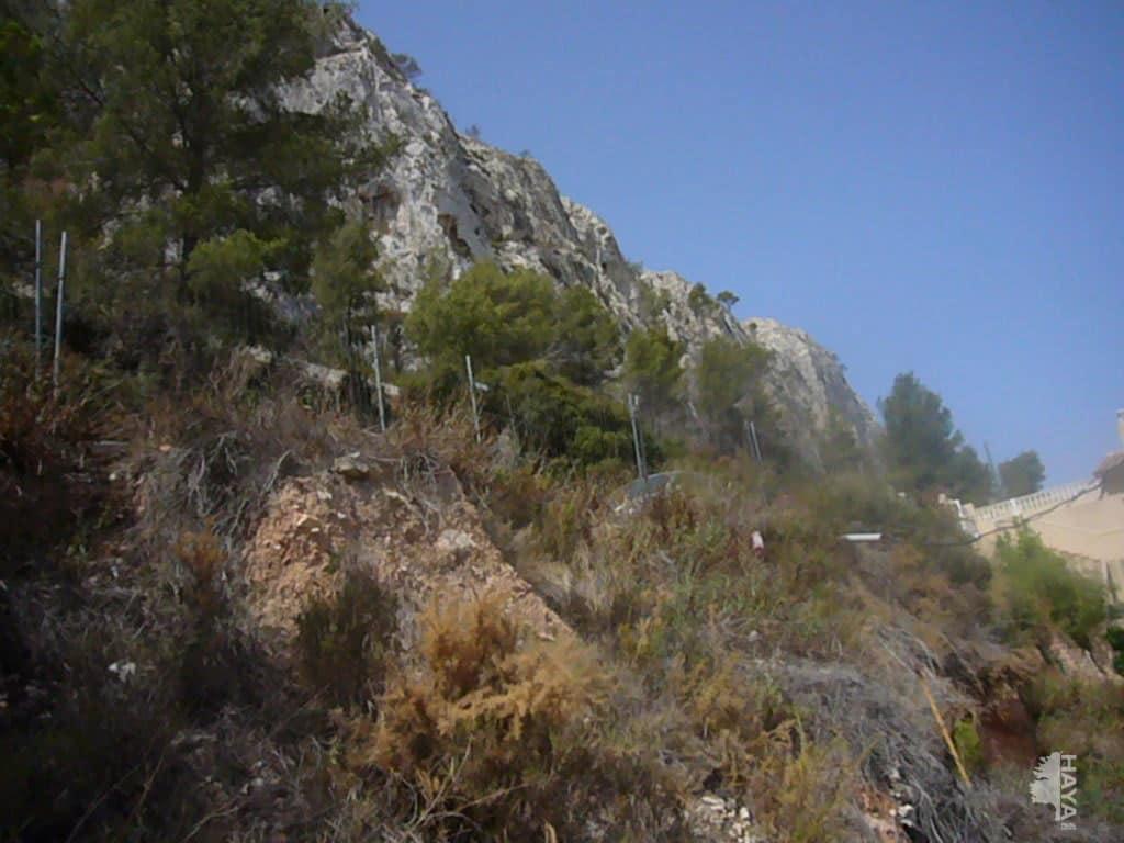 Casa en venta en Calpe/calp, Alicante, Urbanización Maryvilla, 199.000 €, 4 habitaciones, 2 baños, 124 m2