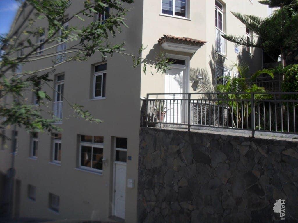 Parking en venta en Los Realejos, Santa Cruz de Tenerife, Calle la Tenerias, 13.000 €, 35 m2