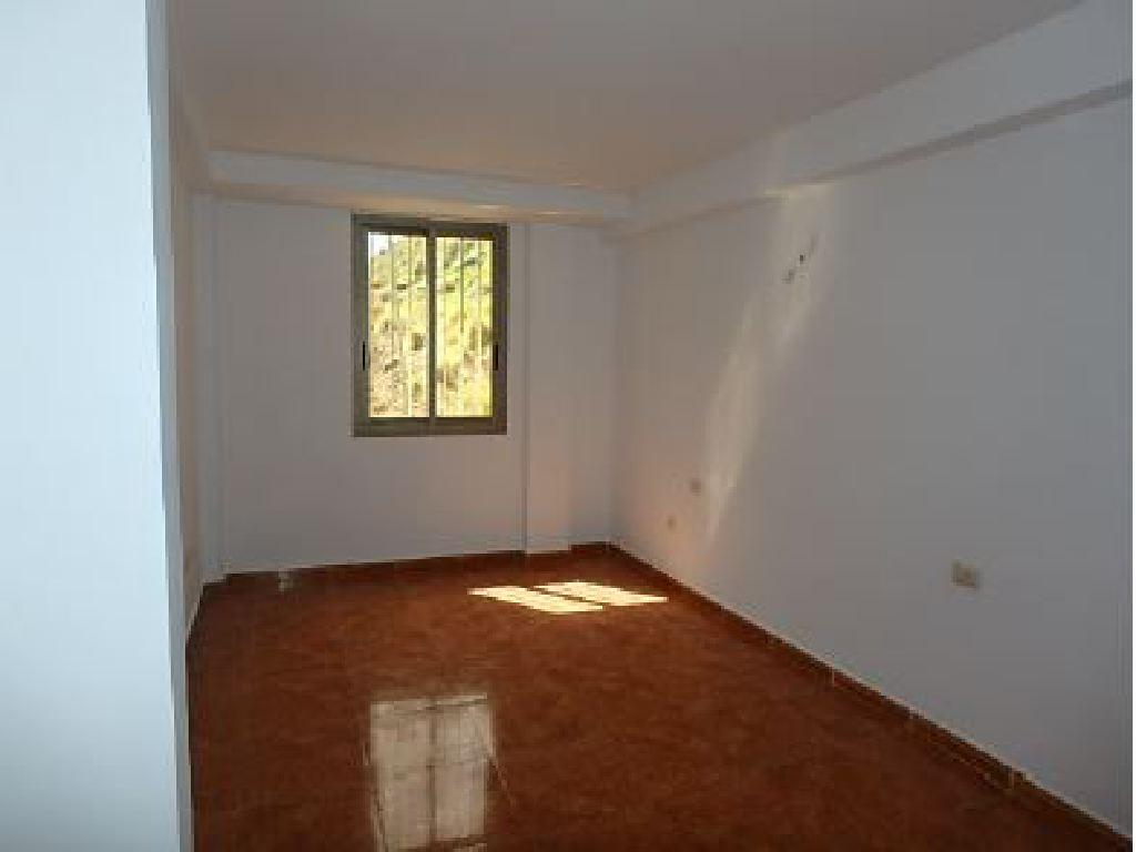 Piso en venta en San Cristobal de la Laguna, Santa Cruz de Tenerife, Calle San Francisco de Borjas, 113.500 €, 3 habitaciones, 2 baños, 99 m2