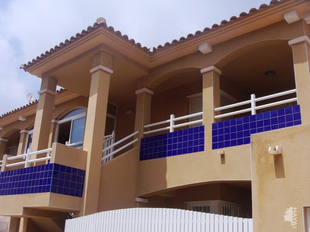 Piso en venta en La Unión, Murcia, Calle Cantaor Chilares, 56.000 €, 2 habitaciones, 1 baño, 64 m2