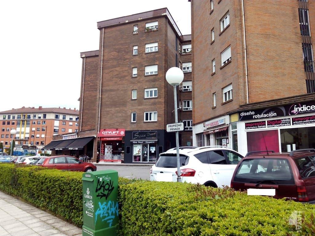 Piso en venta en Oviedo, Asturias, Calle Ponton de Vaqueros, 66.414 €, 3 habitaciones, 1 baño, 99 m2