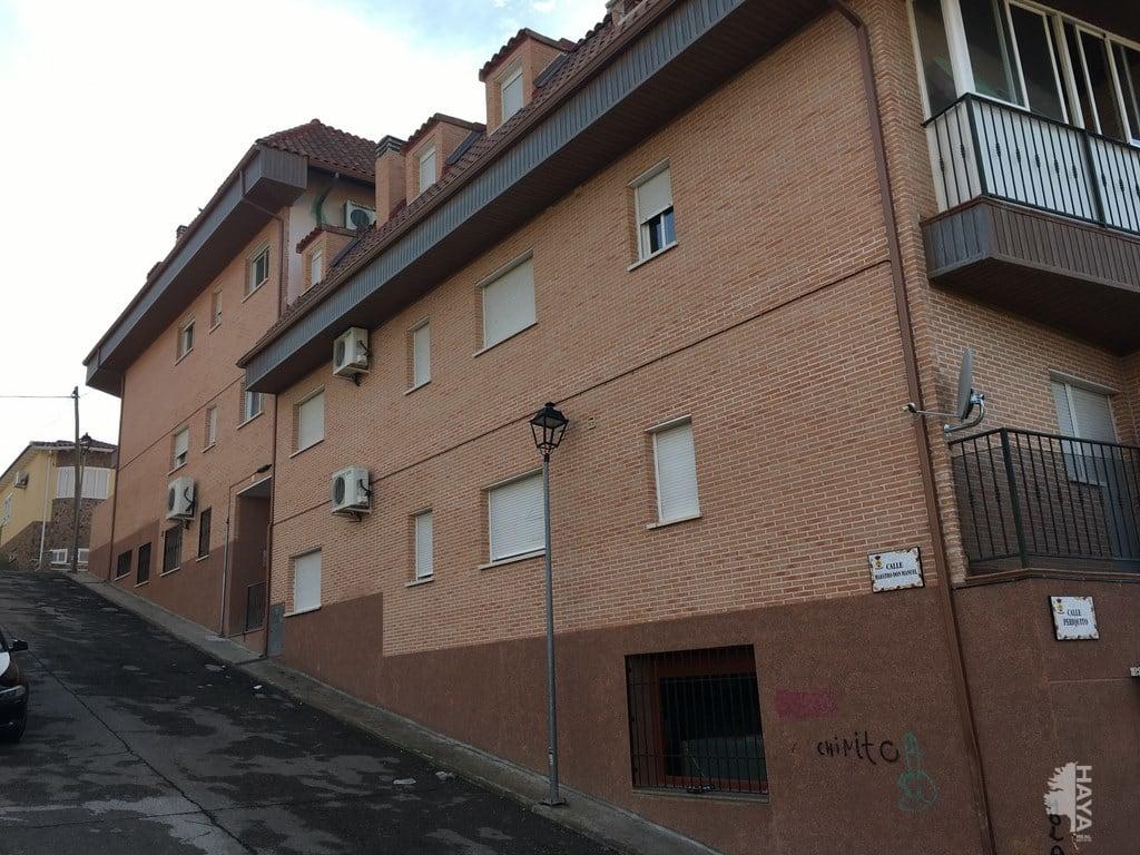 Piso en venta en Borox, Toledo, Calle Maestro Don Manuel, 49.116 €, 2 habitaciones, 1 baño, 54 m2