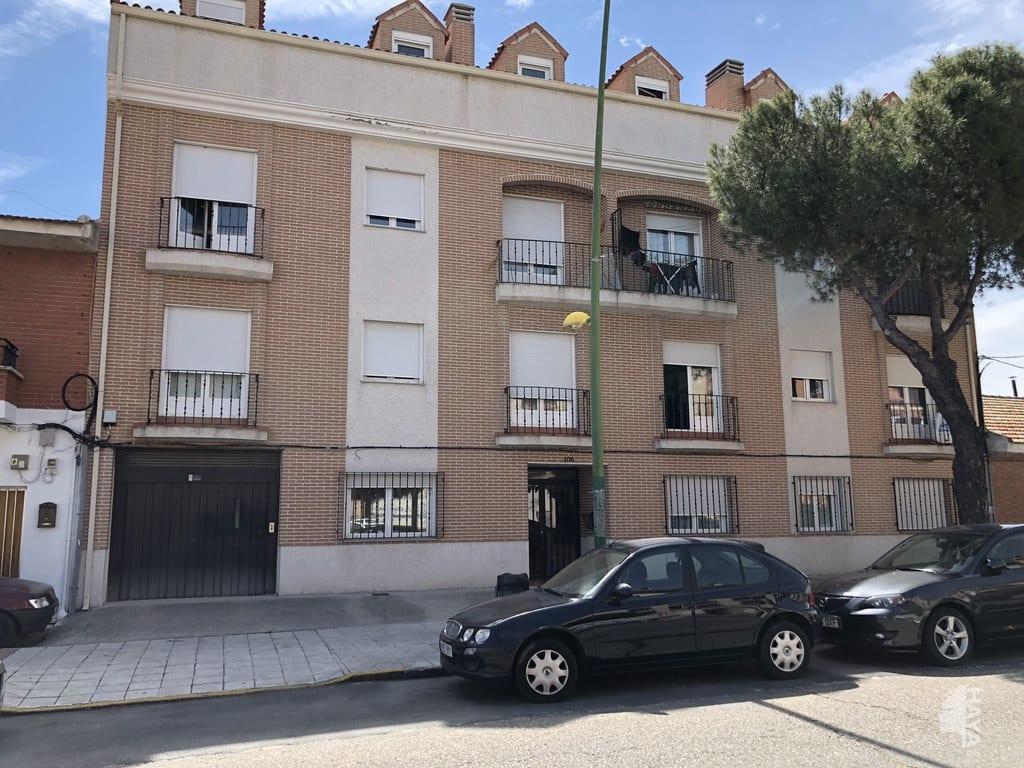 Piso en venta en Yuncos, Toledo, Calle Real, 74.078 €, 1 habitación, 1 baño, 85 m2