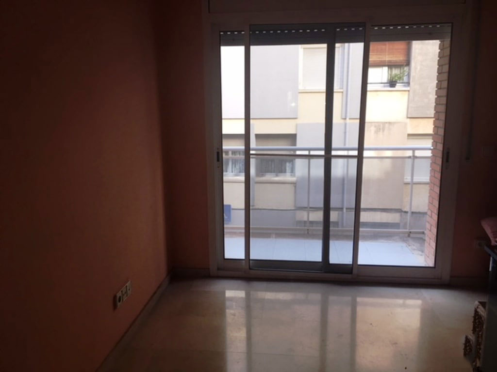 Piso en venta en Piso en Reus, Tarragona, 192.000 €, 4 habitaciones, 2 baños, 90 m2