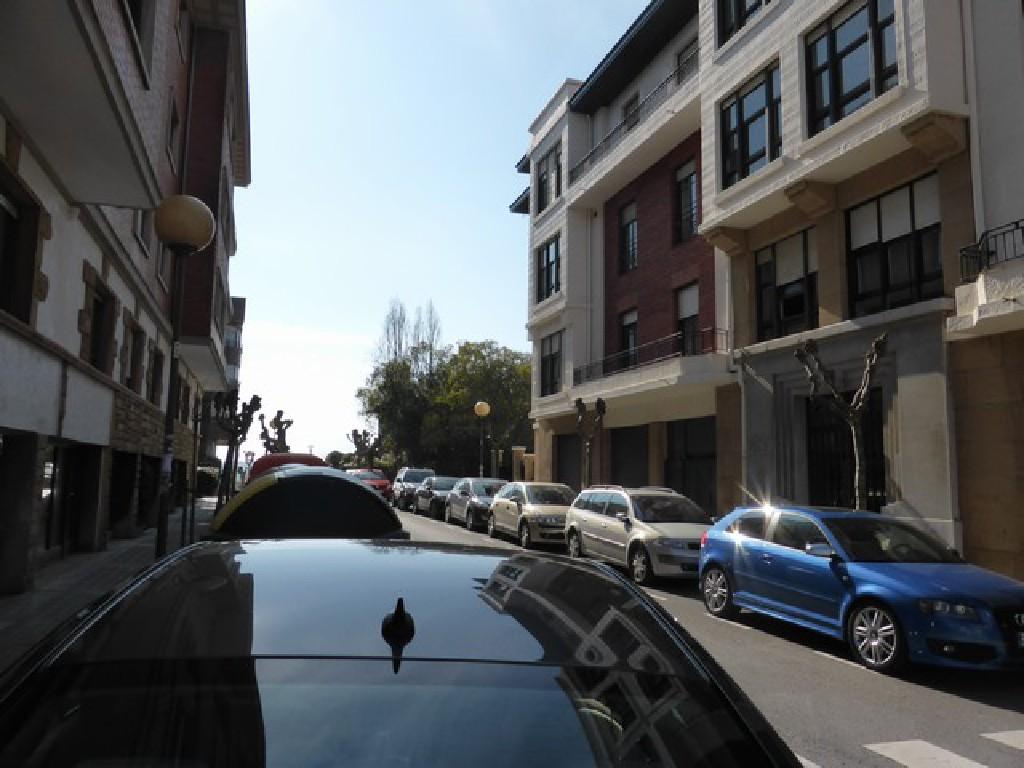 Local en venta en Bilbao, Vizcaya, Calle los Fueros, 65.000 €, 78 m2
