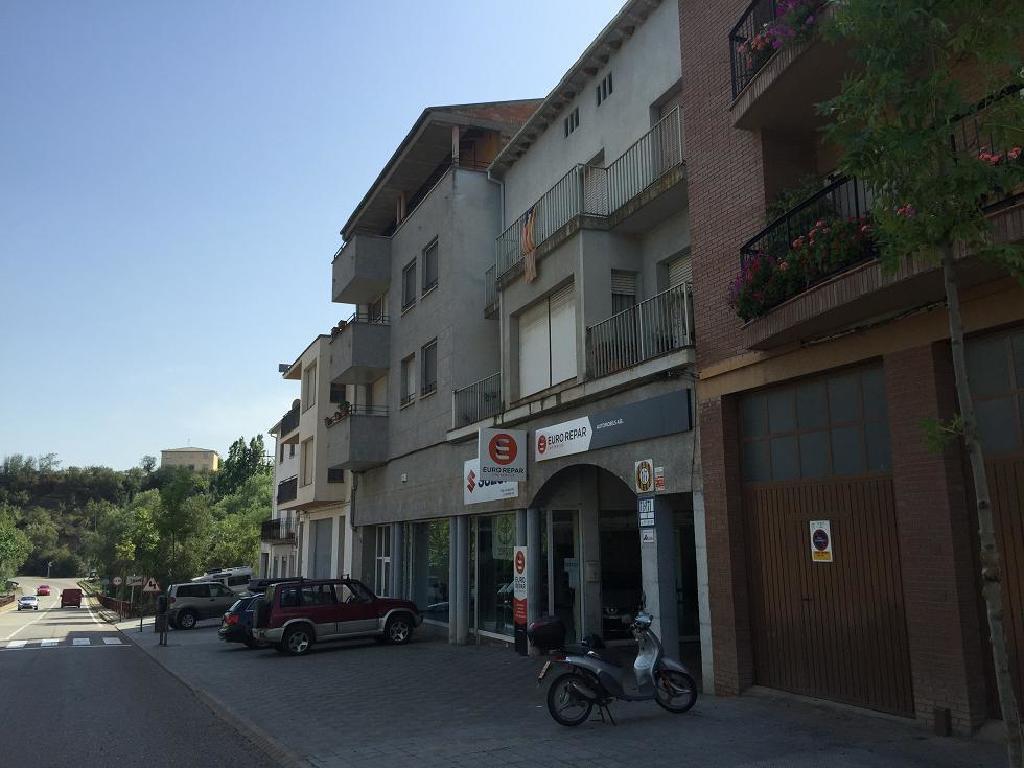Piso en venta en Tremp, Lleida, Avenida Bisbe Iglesias, 51.000 €, 1 baño, 153 m2